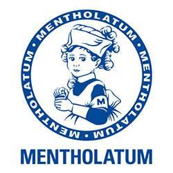 Mentholatum Retail POS Innovative Display Solutions
