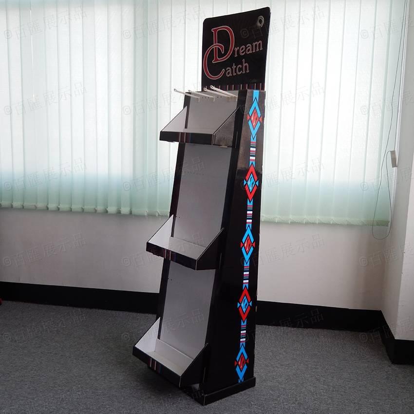 POS Display Stand-018-2