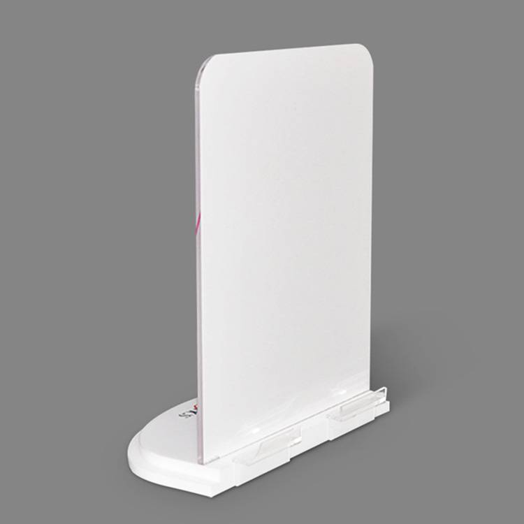 Point of Sale Counter Display Stand