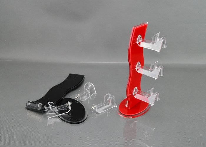 AGD-P1512-2-Acrylic-Glasses-Display