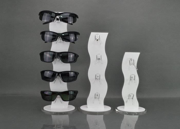 AGD-P1512-4-Acrylic-Glasses-Display