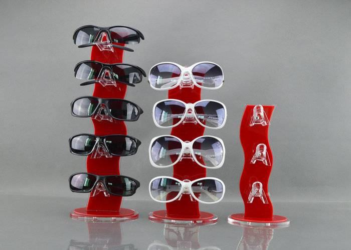 AGD-P1512-Acrylic-Glasses-Display