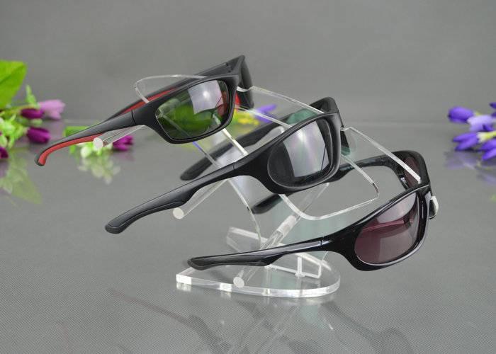 AGD-P1513-1-Acrylic-Glasses-Display