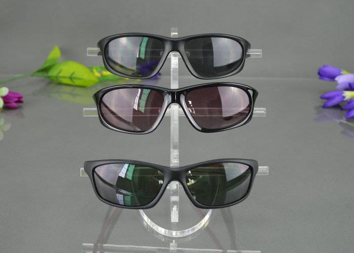 AGD-P1513-2-Acrylic-Glasses-Display