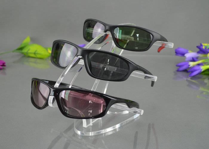 AGD-P1513-Acrylic-Glasses-Display