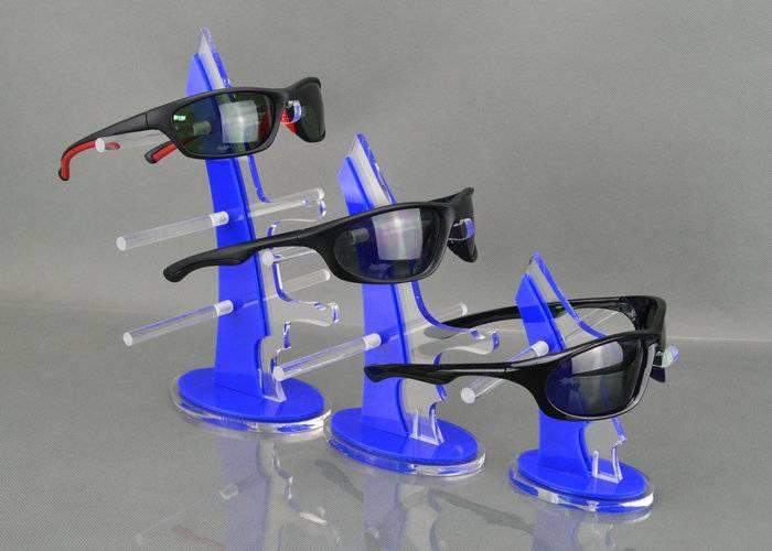 AGD-P1515-2-Acrylic-Glasses-Display