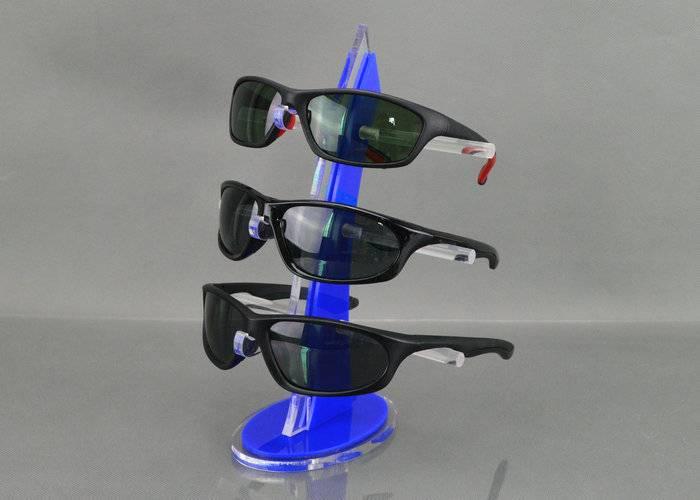 AGD-P1515-4-Acrylic-Glasses-Display