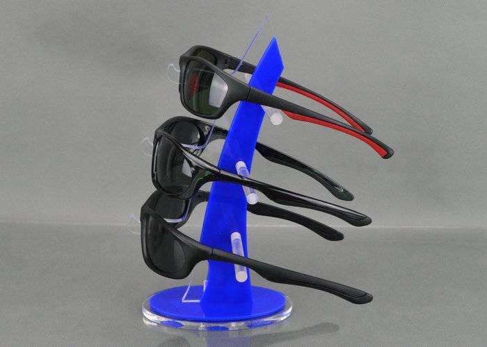 AGD-P1515-5-Acrylic-Glasses-Display