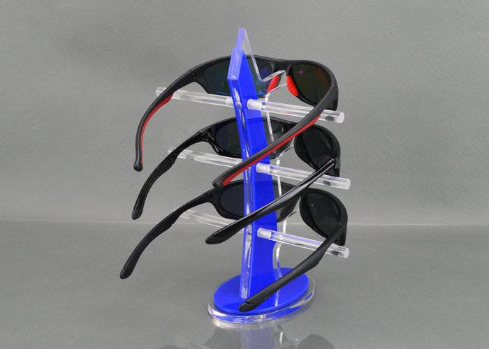 AGD-P1515-8-Acrylic-Glasses-Display