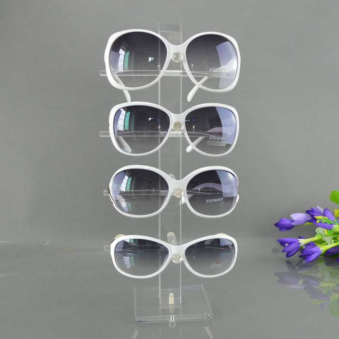 AGD-P1528-2-Acrylic-Glasses-Display