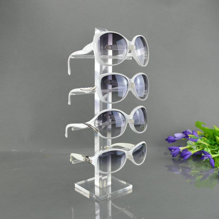 AGD-P1528-3-Acrylic-Glasses-Display
