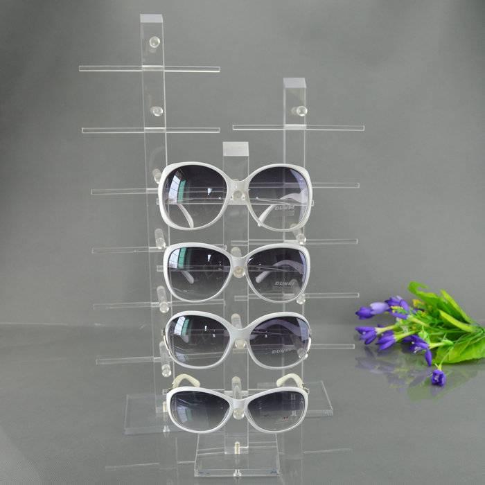 AGD-P1528-5-Acrylic-Glasses-Display