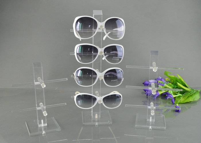 AGD-P1528-6-Acrylic-Glasses-Display
