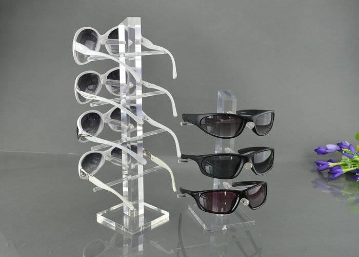 AGD-P1528-7-Acrylic-Glasses-Display
