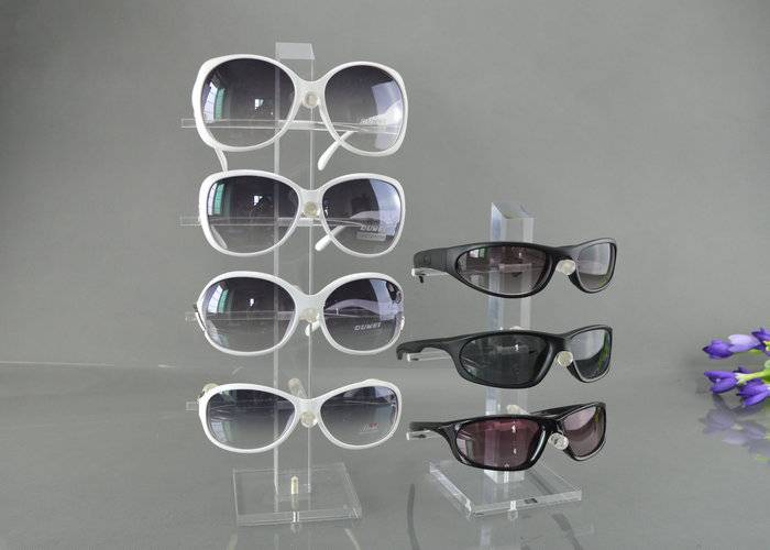 AGD-P1529-1-Acrylic-Glasses-Display