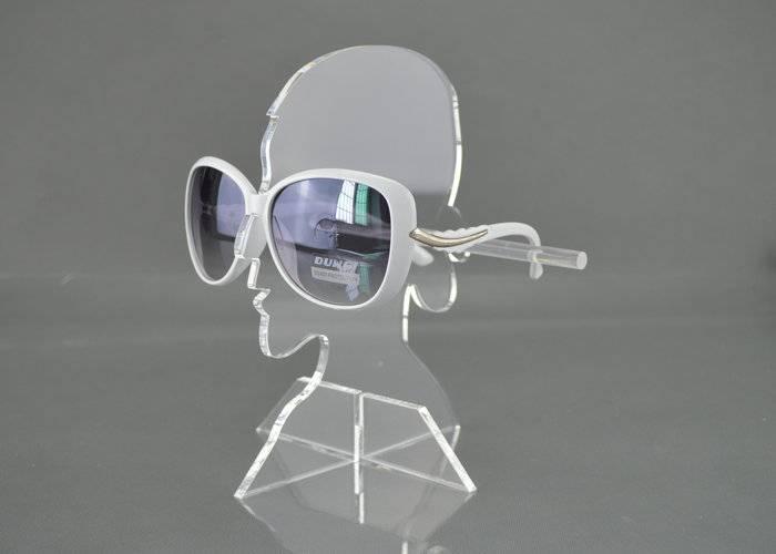 AGD-P1530-1-Acrylic-Glasses-Display