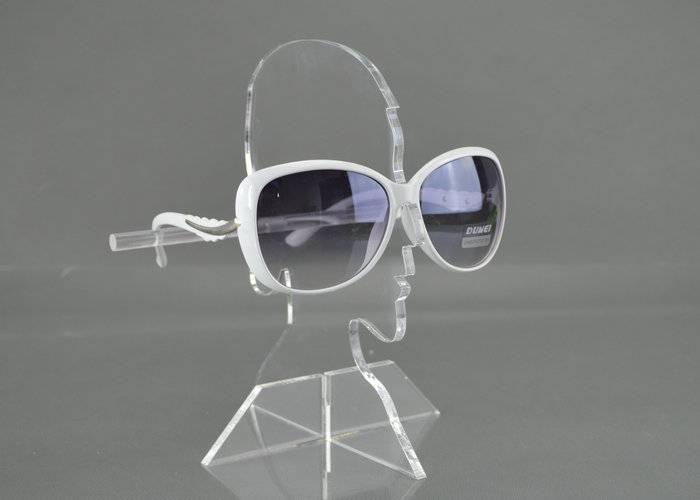 AGD-P1530-2-Acrylic-Glasses-Display