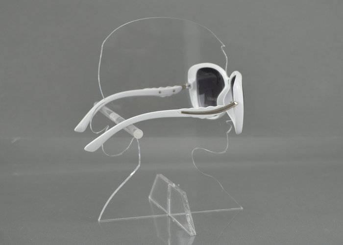 AGD-P1530-3-Acrylic-Glasses-Display