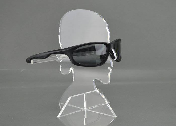 AGD-P1530-5-Acrylic-Glasses-Display