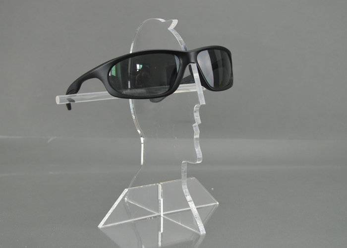AGD-P1530-6-Acrylic-Glasses-Display