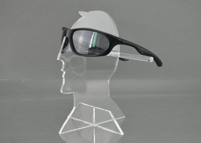 AGD-P1530-7-Acrylic-Glasses-Display
