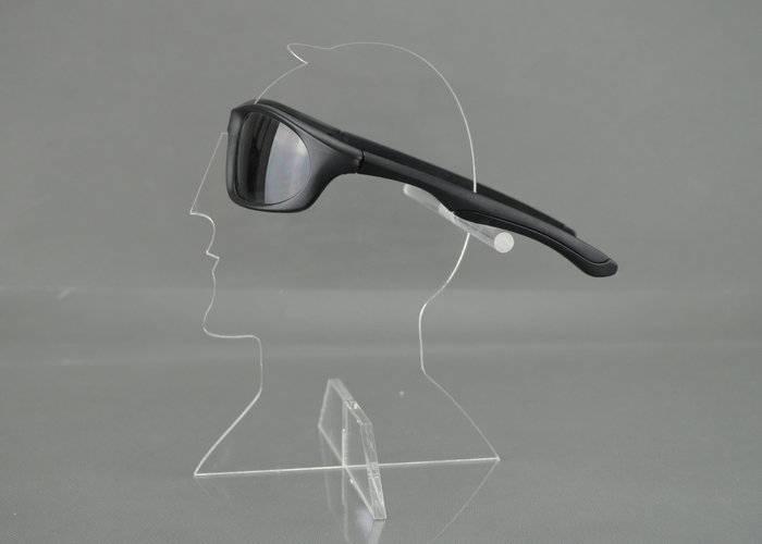 AGD-P1530-8-Acrylic-Glasses-Display