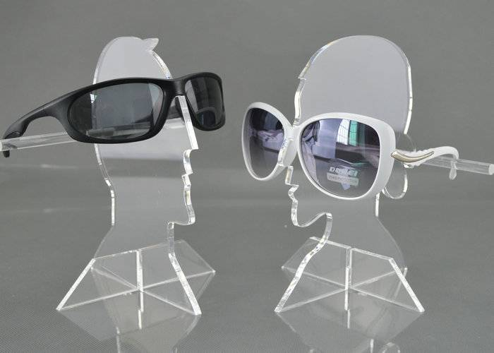 AGD-P1530-Acrylic-Glasses-Display