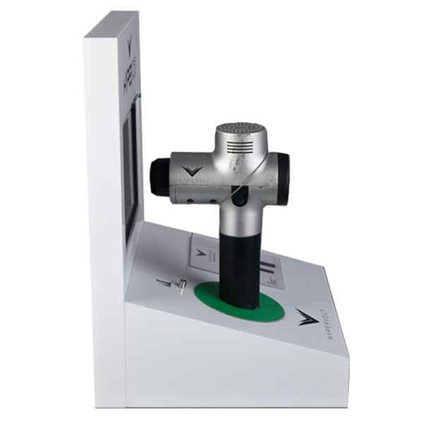 Desktop Massage Gun Product Display Rack