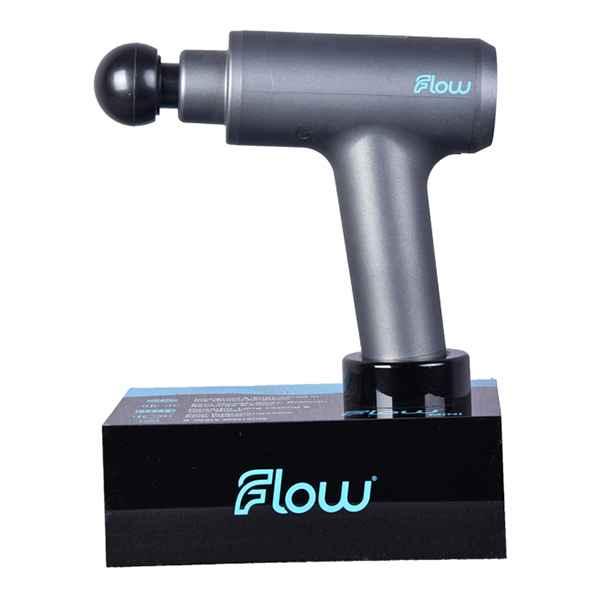Massage Gun Display Stand Holder